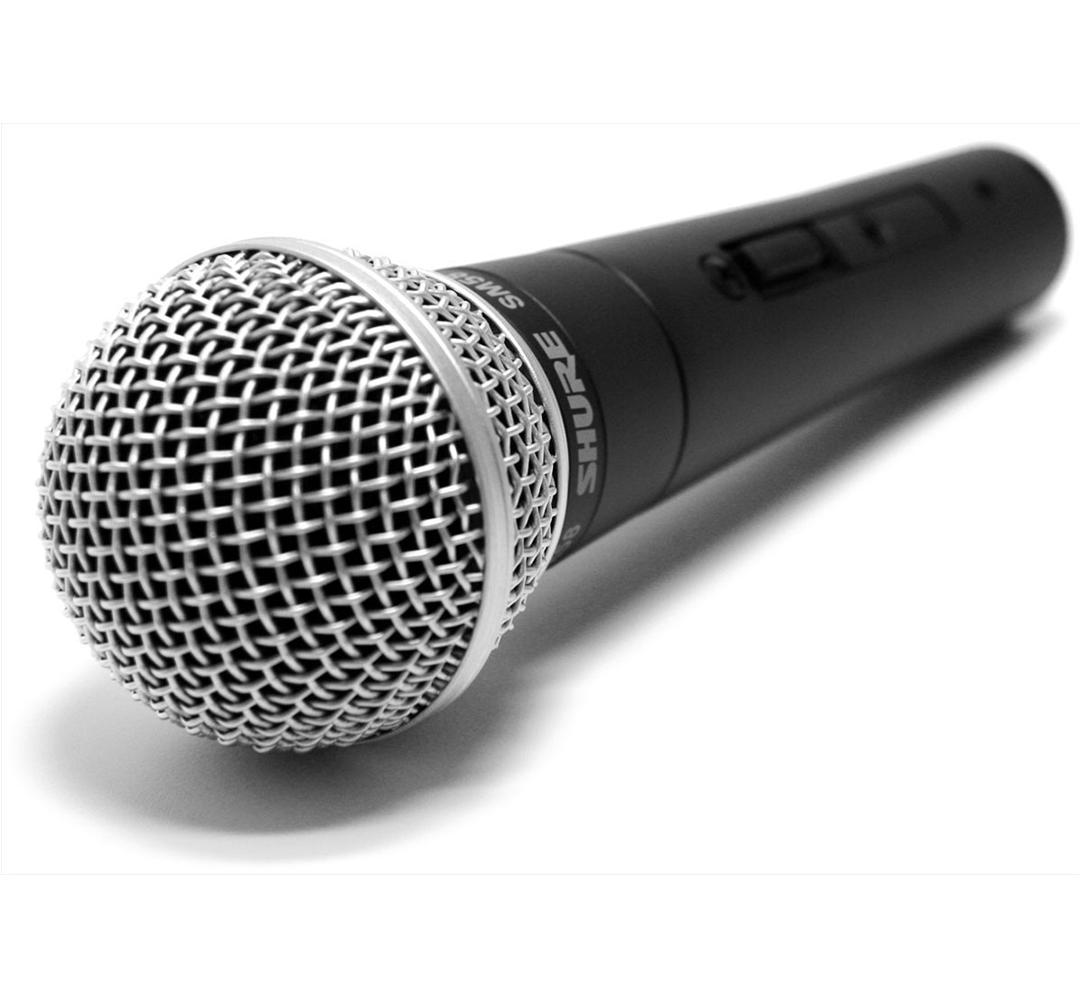 microfonolateral.png