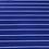 Thumbnail: Navy - Pointelle - Stripes