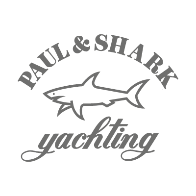 paul-shark-yachting-vector-logo