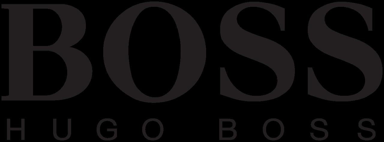 1280px-Hugo-Boss-Logo.svg