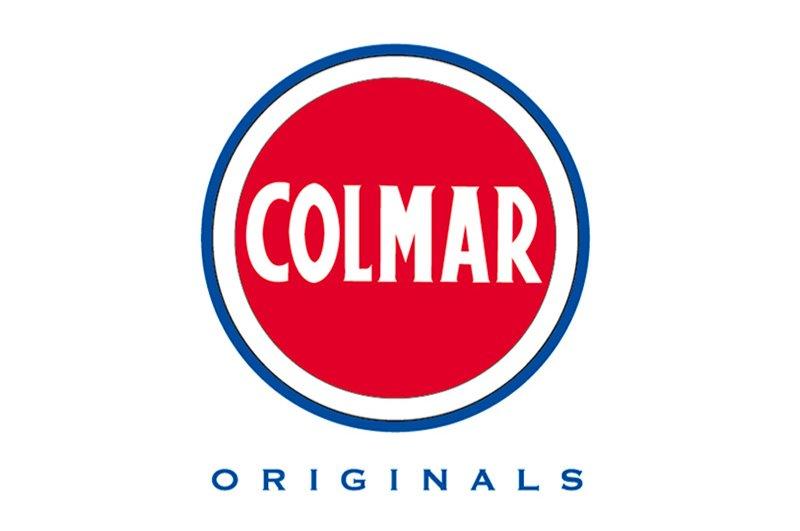 colmar-logo_edited
