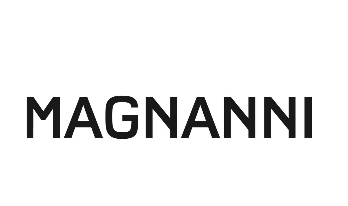 magnanni-fb