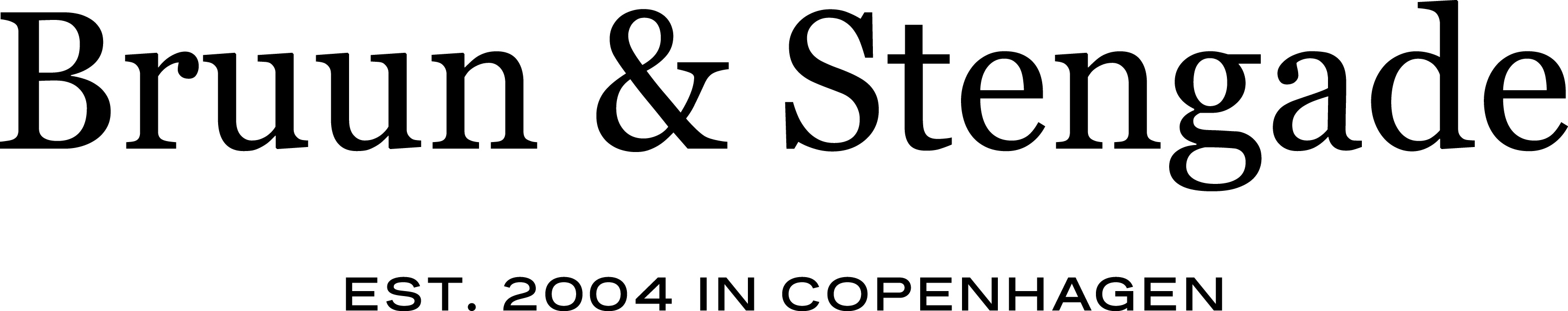 bruun_stengade_logo_payoff