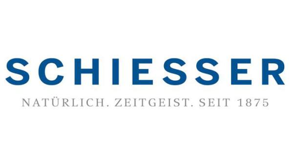 schiesser-logo-600x342