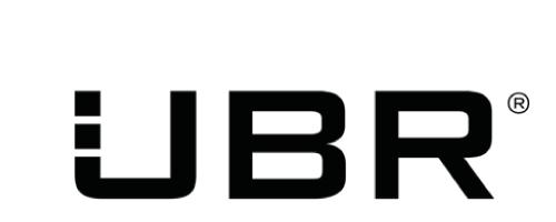 UBR_logo_3