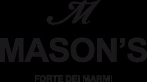 logomasons