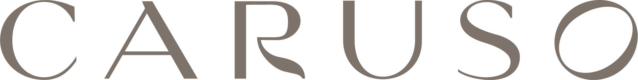 CARUSO_Logo_CMYK_Terra