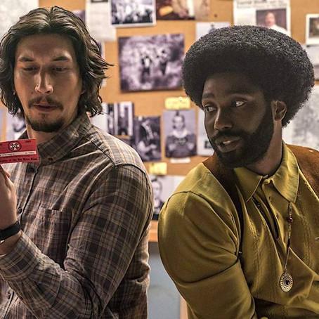 BLACKLIVESMATTER✊🏾: 5 FILMES E LIVROS PARA ENTENDER AS MANIFESTAÇÕES CONTRA O RACISMO!