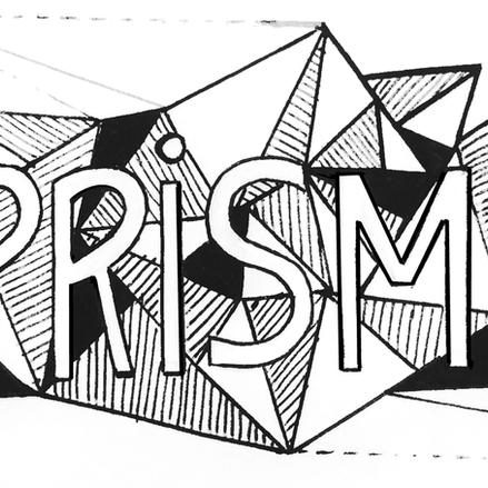 PRISMA - ARASMO IMPERIAL: O MAR NÃO ADMITE MENTIRAS!