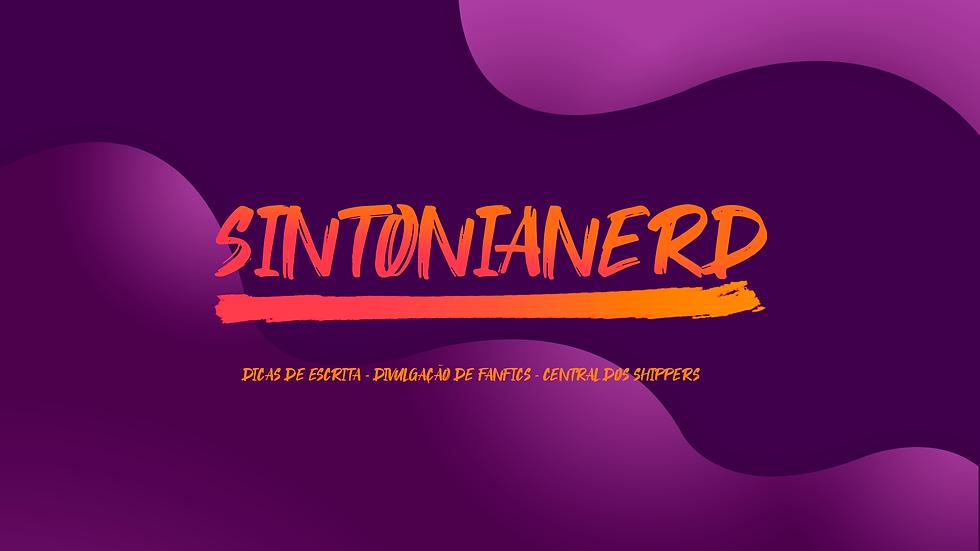 sintonianerd-banner-site - Copia.png