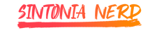Logo; png.png