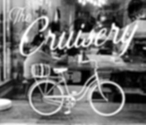 The%20Cruisery%20front%20window_edited.j