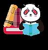 熊猫学园logo_画板 1.webp