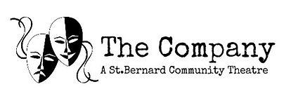 the company a st bernard community theatre