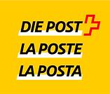 Postversand I easytax Schweiz