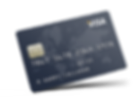 mockup-credit-card.png