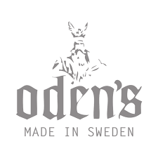 Odens.png