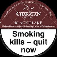 Charatan Black Flake HW Website.png