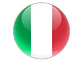 italy_640.png