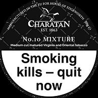 Charatan No10 Mixture HW Website.png