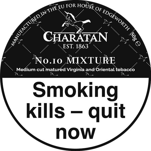 Charatan No10 Mixture HW Website.png
