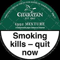 Charatan 1992 HW Website.png
