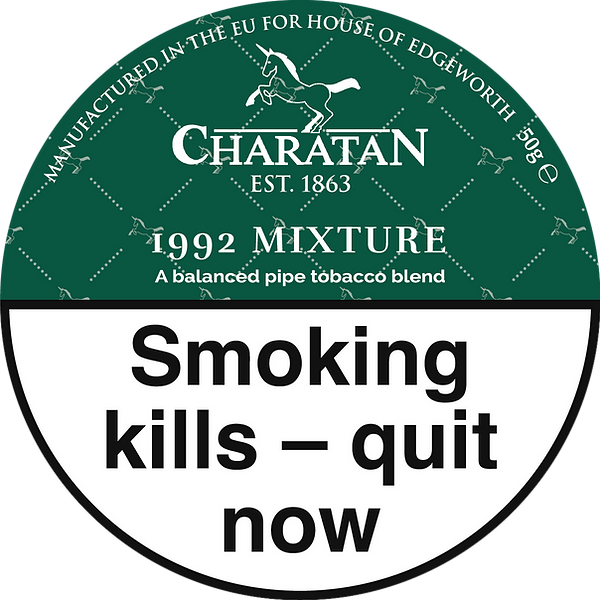 Charatan 1992 HW Website.png