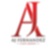 AJ-Fernandez-Logo_Web1[1].png