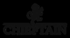 Chieftain Logo B&W-01.png