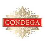Condega Logo.png