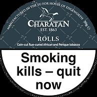 Charatan Rolls HW Website.png