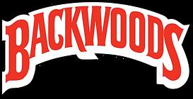 1200px-Backwoods_(cigar_brand)_logo.svg.