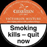 Charatan Victorian Mixture HW Website.pn