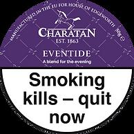 Charatan Eventide HW Website.png