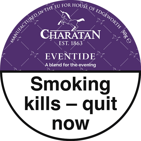 Charatan Eventide HW Website.png