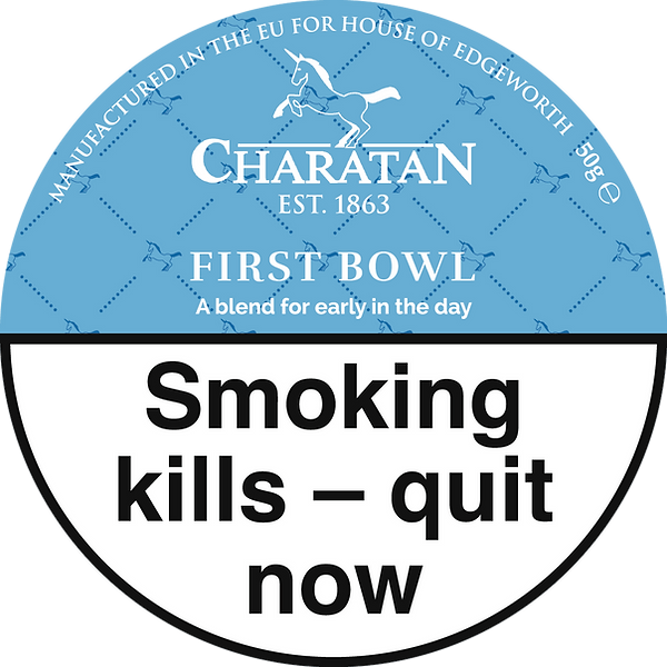 Charatan First Bowl HW Website.png