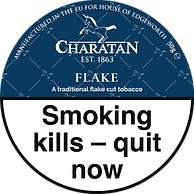 Charatan Flake HW Website.png