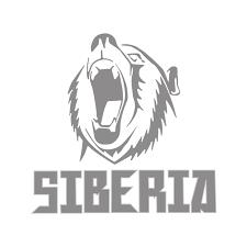 Siberia Logo.png