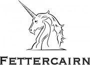 Fettercairn Logo.jpg