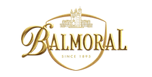 balmoral-logo.png