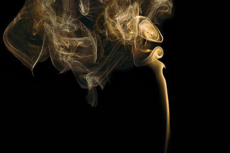smoke-731152_960_720.jpg