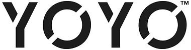 YOYO logo LR.png