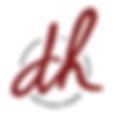 DH Boutique logo.png