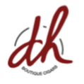 DH Boutique logo.png