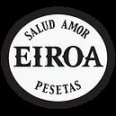 eiroalogoblack-500x500_600x600.png