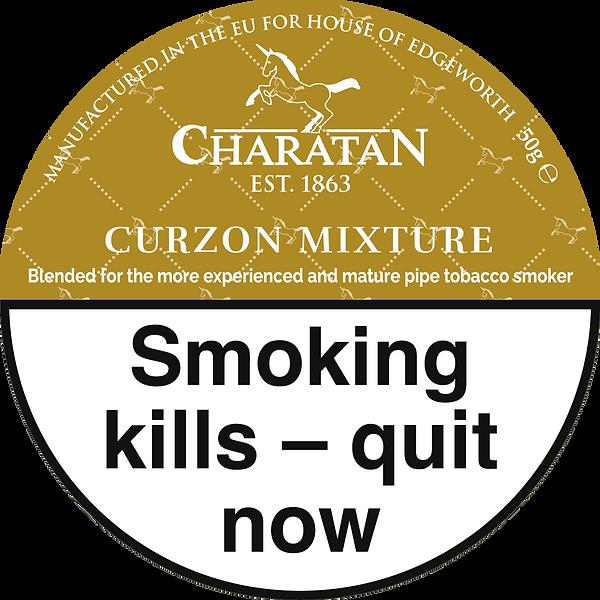 32 Curzon Mixture 99mm-01.png