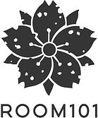 Room 101 Logo.jpg