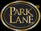 Logo-Park-Lane.png