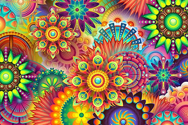 colorful-abstract-background-1084082_960