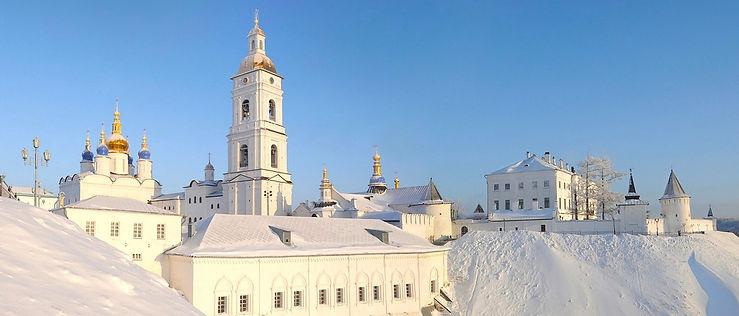tobolsk-4706274_1920_edited.jpg